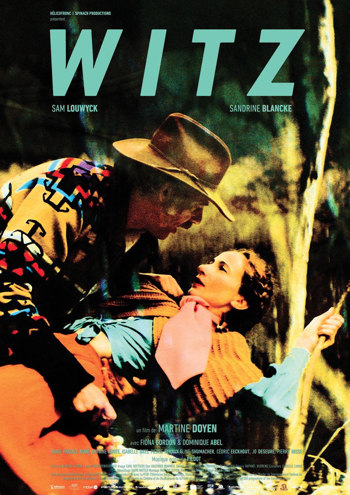 affiche_WITZ_web